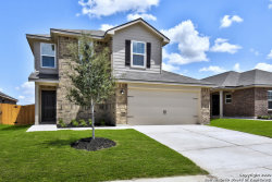 Photo of 15323 Silvertree Cove, Von Ormy, TX 78073 (MLS # 1479723)