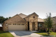 Photo of 11222 ROCK DAISY, Helotes, TX 78023 (MLS # 1479851)