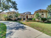 Photo of 8207 WILD WIND PARK, Garden Ridge, TX 78266 (MLS # 1480062)