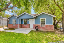 Photo of 134 A ST, San Antonio, TX 78207 (MLS # 1480068)