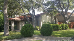 Photo of 2306 Wilderness Hill, San Antonio, TX 78231 (MLS # 1480112)