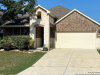 Photo of 10727 TEXAS STAR, Helotes, TX 78023 (MLS # 1480219)