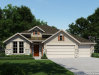 Photo of 309 Canon Hill Dr., Spring Branch, TX 78070 (MLS # 1480505)