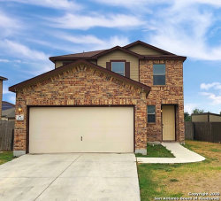 Photo of 2230 Verde Canyon, San Antonio, TX 78224 (MLS # 1480631)