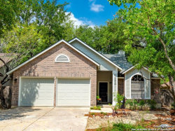 Photo of 13942 Blenhein Ridge, San Antonio, TX 78231 (MLS # 1480798)