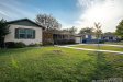 Photo of 2508 W SUMMIT AVE, San Antonio, TX 78228 (MLS # 1480987)