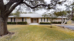 Photo of 108 SHAVANO DR, Shavano Park, TX 78231 (MLS # 1481056)