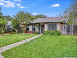 Photo of 13658 PRINCES KNOLLS, San Antonio, TX 78231 (MLS # 1481597)