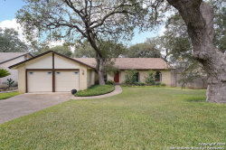 Photo of 14139 MOSS FARM ST, San Antonio, TX 78231 (MLS # 1481652)
