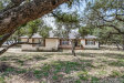 Photo of 550 COUNTY ROAD 785, Natalia, TX 78059 (MLS # 1481984)