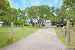 Photo of 139 Gallagher Crescent, Canyon Lake, TX 78133 (MLS # 1482264)