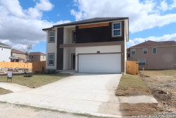 Photo of 10314 Mission canyon, San Antonio, TX 78224 (MLS # 1482356)