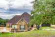 Photo of 424 BENTWOOD DR, Spring Branch, TX 78070 (MLS # 1482419)