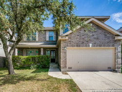 Photo of 9715 LINDRITH, Helotes, TX 78023 (MLS # 1482668)