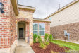 Photo of 27450 Paraiso Sands, Boerne, TX 78015 (MLS # 1482677)