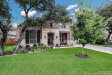 Photo of 28834 Porch Swing, Boerne, TX 78006 (MLS # 1482680)