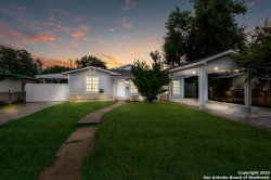 Photo of 650 Edgebrook Ln, San Antonio, TX 78213 (MLS # 1482721)