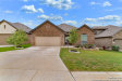 Photo of 27421 Camellia Trace, Boerne, TX 78015 (MLS # 1482767)