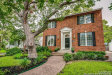 Photo of 331 OGDEN LN, Alamo Heights, TX 78209 (MLS # 1482831)
