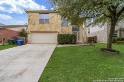 Photo of 8743 SONORA PASS, Helotes, TX 78023 (MLS # 1482835)