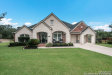 Photo of 8431 Monument Oak, Boerne, TX 78015 (MLS # 1482958)