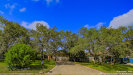 Photo of 332 BENTWOOD DR, Boerne, TX 78006 (MLS # 1483151)