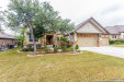 Photo of 10407 SPRINGCROFT CT, Helotes, TX 78023 (MLS # 1483263)