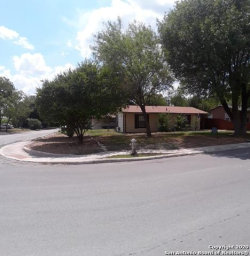 Photo of 902 WEIZMANN ST, San Antonio, TX 78213 (MLS # 1483346)