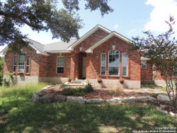 Photo of 126 HIGH POINT CIR, Spring Branch, TX 78070 (MLS # 1483360)