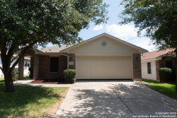 Photo of 6519 SALLY AGEE, Leon Valley, TX 78238 (MLS # 1483588)