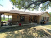 Photo of 108 Tiptop Ln, Boerne, TX 78006 (MLS # 1483784)
