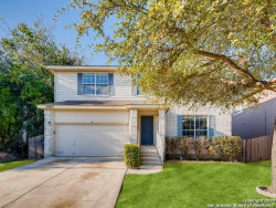 Photo of 10627 Lynx Range, San Antonio, TX 78251 (MLS # 1483797)