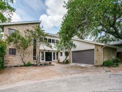 Photo of 7 GARDEN SQ, San Antonio, TX 78209 (MLS # 1483915)