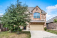 Photo of 27131 SMOKEY CHASE, Boerne, TX 78015 (MLS # 1483953)