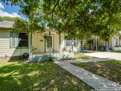 Photo of 1919 MCKINLEY AVE, San Antonio, TX 78210 (MLS # 1483995)