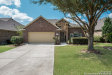 Photo of 10604 NEWCROFT PL, Helotes, TX 78023 (MLS # 1484002)