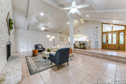 Photo of 100 Ripple Creek St, Shavano Park, TX 78231 (MLS # 1484039)