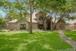 Photo of 10918 HUNTERS WAY, Helotes, TX 78023 (MLS # 1484064)