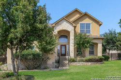 Photo of 2015 Cactus Cir, San Antonio, TX 78258 (MLS # 1484127)