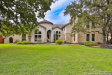 Photo of 8036 TRADITION OAK, Boerne, TX 78015 (MLS # 1484226)