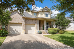 Photo of 20565 WIND SPRINGS, San Antonio, TX 78258 (MLS # 1484363)
