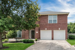 Photo of 1115 El Risco, San Antonio, TX 78258 (MLS # 1484488)