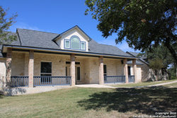 Photo of 777 WINDMILL RANCH RD, Spring Branch, TX 78070 (MLS # 1484493)