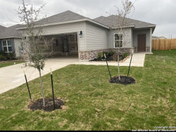 Photo of 4330 Heathers Star, St Hedwig, TX 78152 (MLS # 1484501)