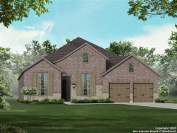 Photo of 12511 Upton Park, San Antonio, TX 78253 (MLS # 1484550)