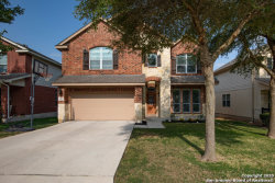 Photo of 6307 Diego Ln, San Antonio, TX 78253 (MLS # 1484589)
