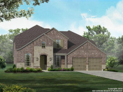 Photo of 12459 Upton Park, San Antonio, TX 78253 (MLS # 1484594)