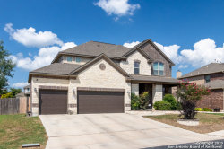 Photo of 12719 FLORIANNE, San Antonio, TX 78253 (MLS # 1484598)