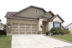 Photo of 7502 Daniel Krug, San Antonio, TX 78253 (MLS # 1484796)