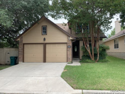 Photo of 126 FRANCIS AVE, Boerne, TX 78006 (MLS # 1484802)